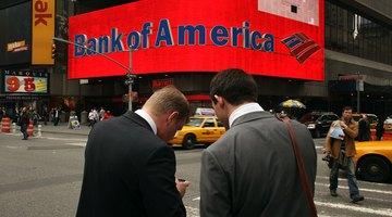 Los mejores bancos de Estados Unidos