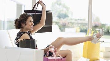 Factores psicológicos que influyen en los hábitos de compra de los consumidores