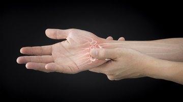 ¿Cuánto tarda en curarse una fractura de muñeca?
