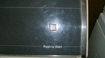Push to Start