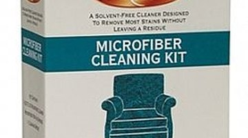 Guardsman Water-based Microfiber Furniture Cleaner