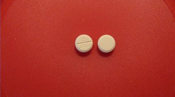 prednisolone medication
