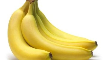 Why Do Bananas Cause Indigestion?