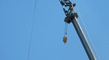 Dismantling a bridge as a means of demolition has many advantages.