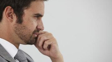 The beginning of a relationship is a time of uncertainty and confusion for many guys.