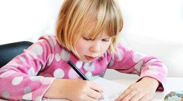 Writer roald crossword labs
