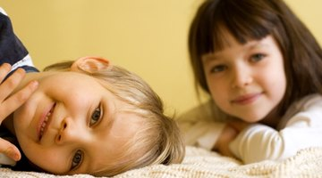 Common Neurological Disorders in Children