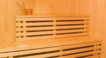 The Purpose of a Sauna