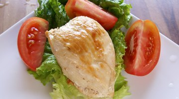 Best foods for weight loss livestrong picture 1