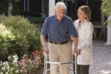 Those seeking positions in specialized hospitals, such as nursing home facilities, may require additional licensing depending on the state.