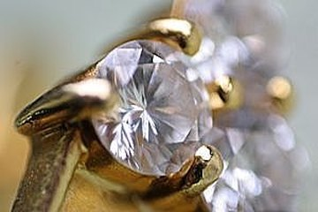 Diamond Jewelry Buyer