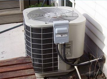 What Is a Condensing Unit?