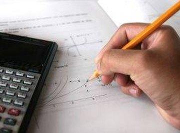 Factor in Algebra 2