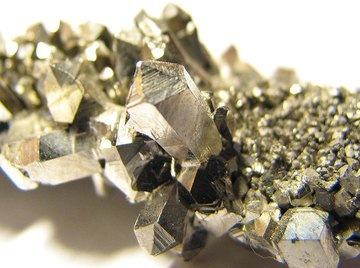 Where Does Niobium Come From?