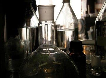 Benzene Substitute