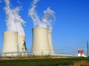 Nuclear energy is also known as atomic energy.