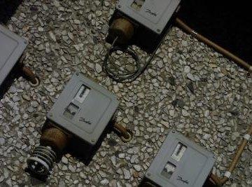 Calculate Shunt Resistors
