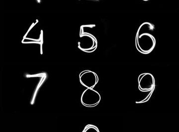 Adding mixed number fractions requires equal denominators.