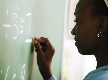 Learn how to solve linear equations by practicing the various approaches.