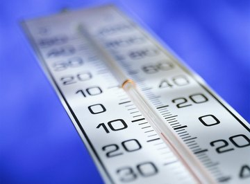 Build a Hygrometer