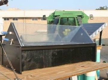 How Does a Solar Still Work?