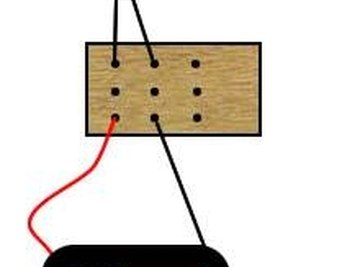 Make a Simple Circuit