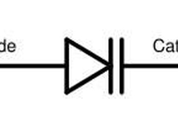 What Is a Varactor Diode?