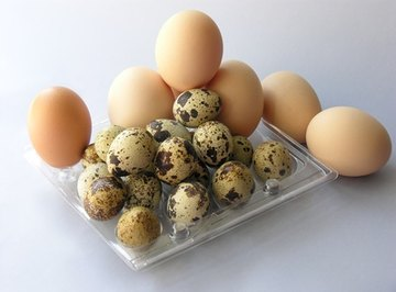 Hydrogen sulfide: A very rotten egg