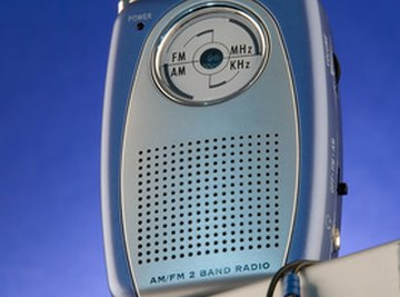 The old technology behind FM radio can be manipulated to fill new roles in advanced communication.