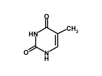 Chemistry symbols