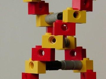 DNA Double Helix