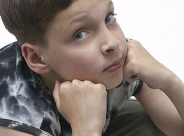 Sudoku helps promote critical thinking and logic skills in children.