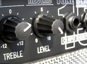 Though potentiometers are inexpensive and easy to use, they're subject to wear and tear.