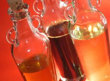 Different petroleum-based liquids will have different APIs.