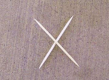 Solving for X is the building block for understanding algebra.