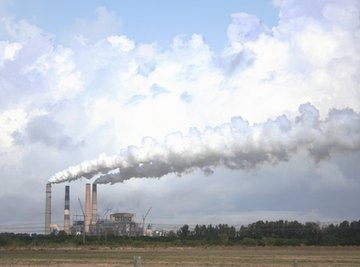 How to Prevent Chemical Pollution