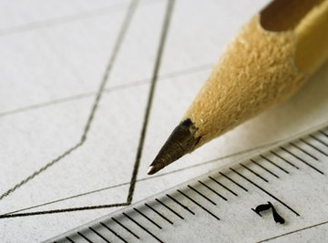 Drawing a diagram can help you immensely when solving net torque problems.