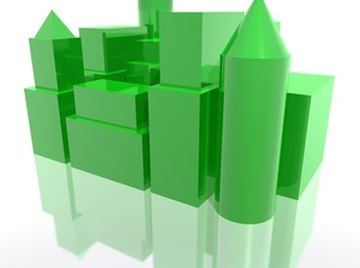 LEED certification affirms that your building adheres to green standards.