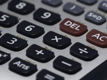 Solving long division without a calculator does not have to be intimidating.