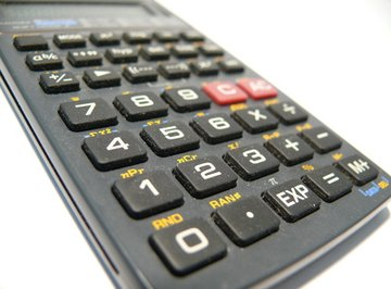 Use a calculator to work out some of the tougher multiplications or divisions.