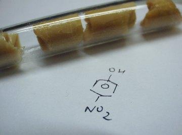 Chemical bonds involve electrons.