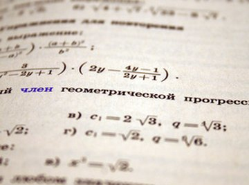 You can find factoring problems in most algebra textbooks.