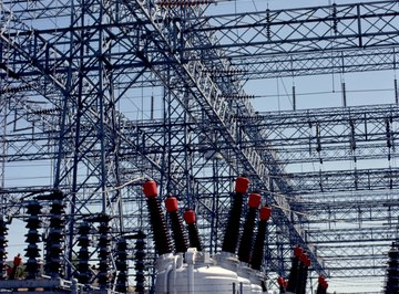Transformers are at the heart of power distribution systems.