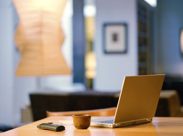 Laptops have become an indispensable tool in businesses and homes.