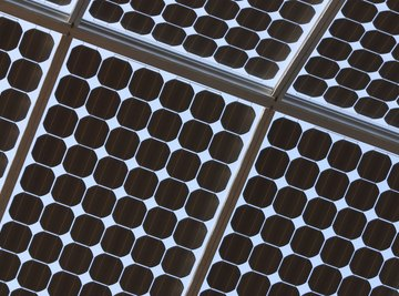 Low-cost photovoltaic cells could provide power for many new applications.