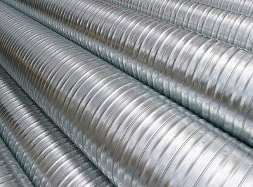 Aluminum is the most abundant metal on earth.