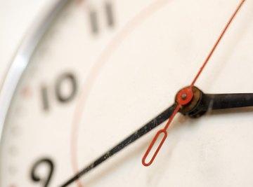 Use 60 Hertz quartz oscillators to create precision timing circuits.