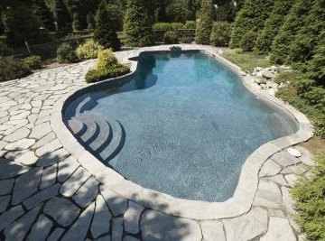 Testing your pool pH is not only important but simple too.