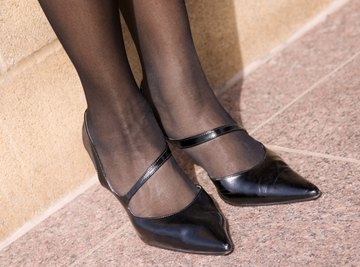 Nylons were developed using the principles of polymer chemistry.