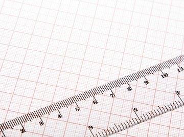 Practice classifying measuring tasks.